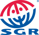 sgr_logo.jpg