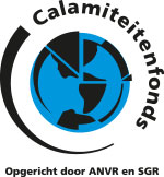 calamiteitenfonds_logo.jpg