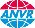 anvr_logo.jpg